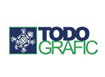 0000s_0020_logotipo-para-corte-original