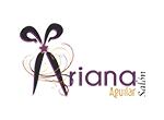 0000s_0024_ariana