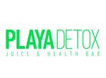 Playa-Detox-Centrocity