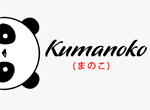 kumanoko